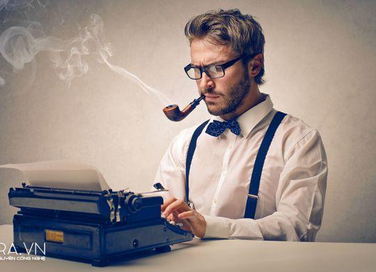 Dịch vụ SEO, dịch vụ làm nội dung web