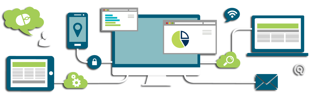Thiết kế ứng dụng web chuyên nghiệp