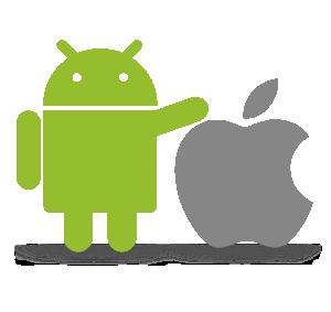 so-sanh-ti-le-phat-sinh-loi-cua-android-và-iOS