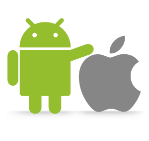Android-ios-3