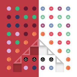 thiết kế web thẩm mỹ viện