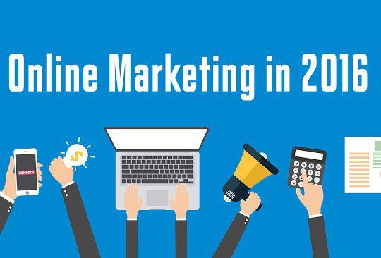 online-marketing-2016