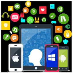 Phát triển ứng dụng trên thiết bị di động - những bí mật không phải ai cũng biết