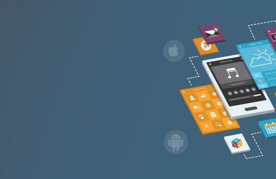 Thiết kế web y tế chuyên nghiệp và tinh tế