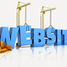 Sự khác biệt giữa website động và website tĩnh