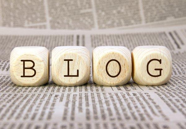 viet-blog-tren-website