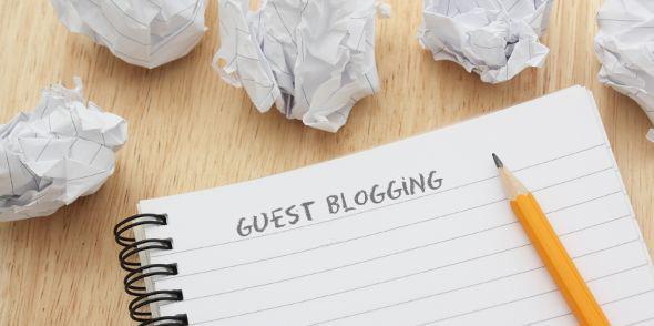 viet-blog-tren-website1