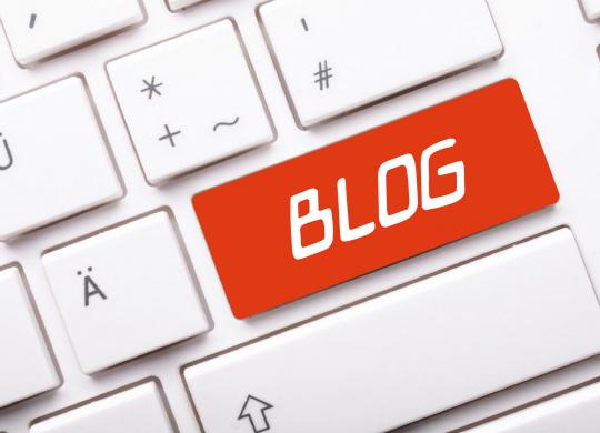 viet-blog-tren-website2