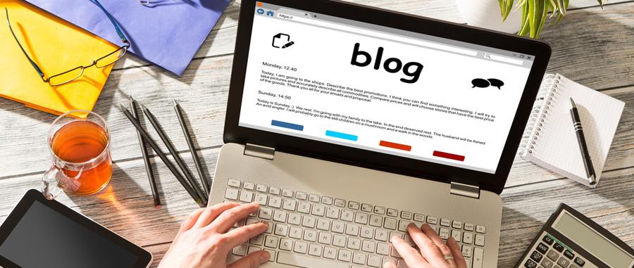 viet-blog-tren-website3