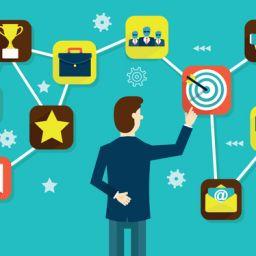 ứng dụng quản lý nhân khẩu