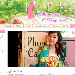 thiet-ke-website-ban-quan-ao