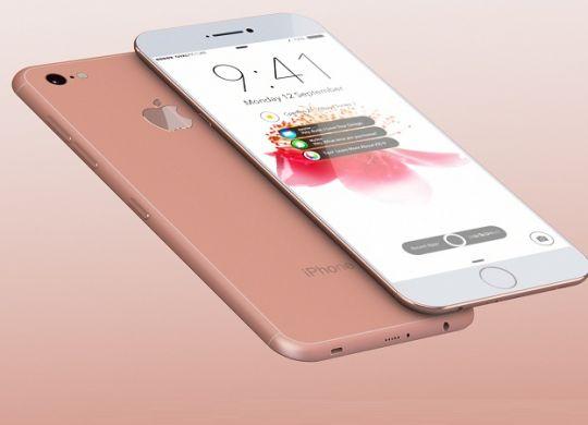 iphone-phat-no-trong-qua-trinh-van-chuyen