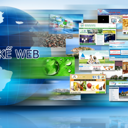 thiet-ke-giao-dien-website