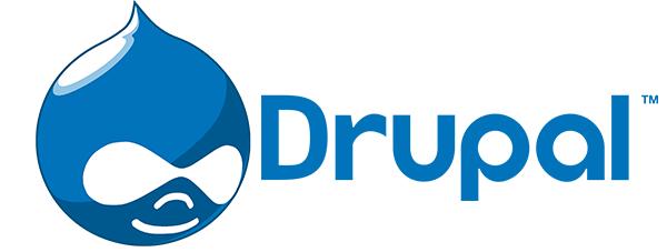 Kết quả hình ảnh cho Drupal