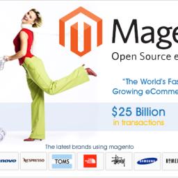 thiet-ke-website-magento