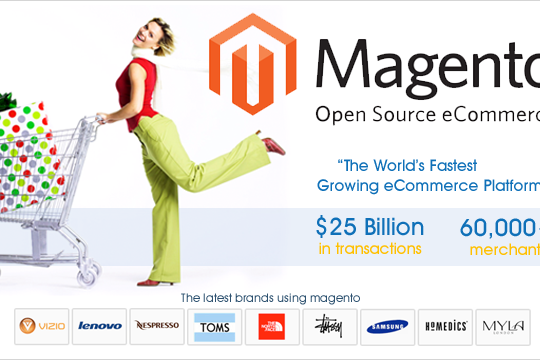 thiet-ke-website-magento