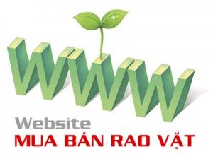 website-rao-vat