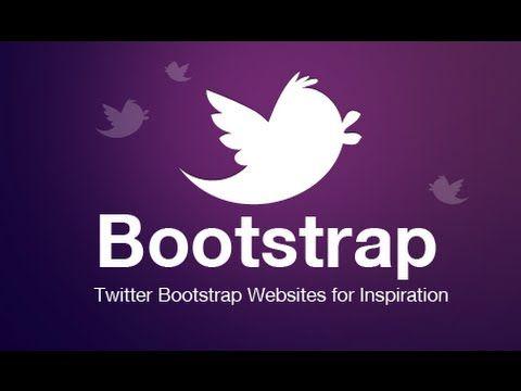 thiet-ke-web-bootstrap