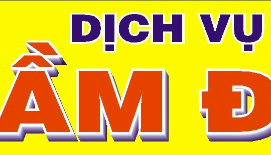 website-dich-vu-cam-do