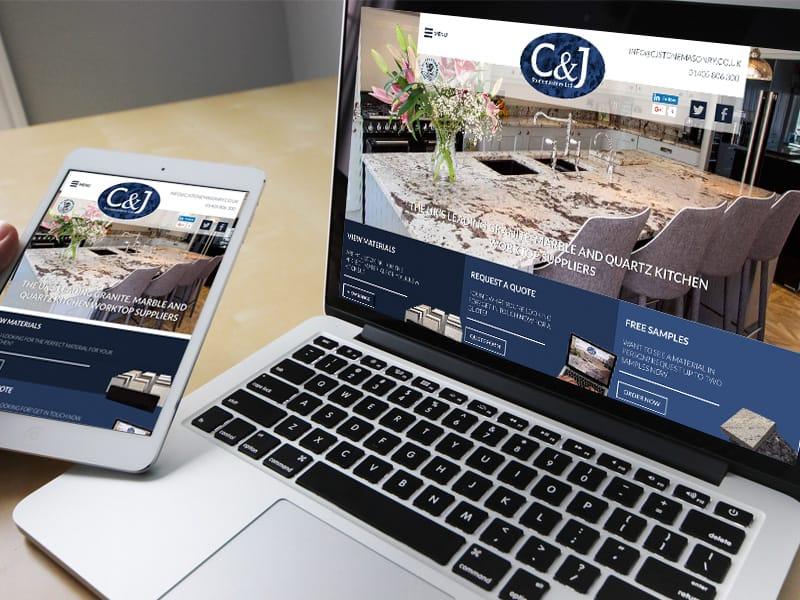 phat-trien-website