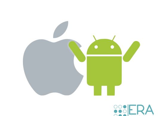 ios-vs-android-apple-google-iphone