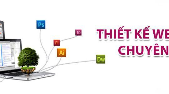 thiet-ke-website-Ha-Noi-chuyen-nghiep