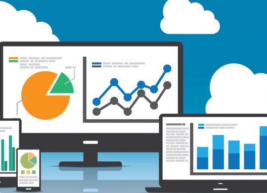 website-metrics